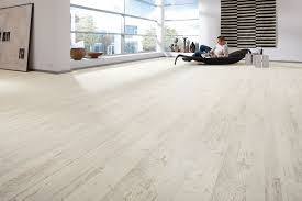 Bleached Laminate Flooring In With The Chic Whites And Greys The Current Trends In Laminate