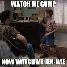 Jason Voorhees Meme - jason voorhees meme kappit