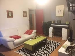 bureau des logements brest immobilier brest brest centre brest ézellec marc