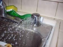 Dishwasher Air Gap Installing A Kitchen Sink Drain Plumbing Also - Kitchen sink air gap