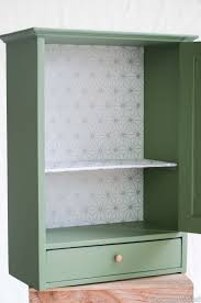 Armoire Godmorgon by Best 20 Meuble Pharmacie Ideas On Pinterest Pharmacie Design