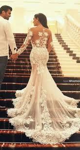 tight wedding dresses https s media cache ak0 pinimg 236x 22 17 b6