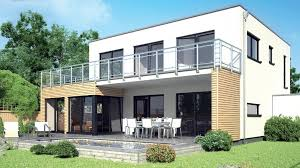 german house plans attractive minimalist designs for german small house plans nytexas