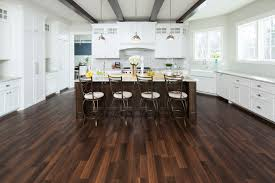 Laminate Flooring In Kitchen by New Laminate Flooring Collection Empire Today