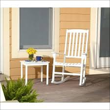Patio Furniture Clearance Walmart Walmart Outdoor Furniture Clearance Artrio Info