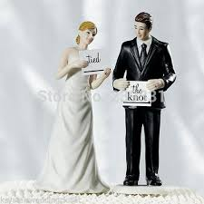 gamer cake topper potato with wedding cake topper 10pcs lot
