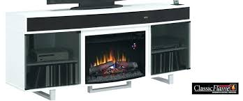 Duraflame Electric Fireplace Home Depot Electric Fireplace Insert U2013 Swearch Me