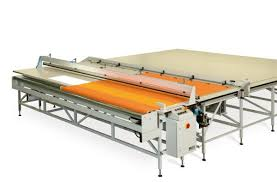 Blind Cutting Service Asco Bv Machines For Sunprotection