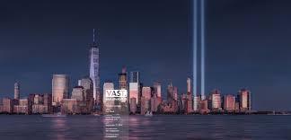 9 11 Memorial Lights Sept 11th Wtc Tribute In Light Fine Art Photos U0026 Prints Vast