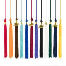 graduation cap for sale graduation cap tassels wholesale tassel suppliers alibaba