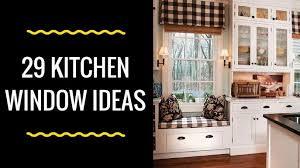 kitchen pass through ideas kitchen window ideas treatments kitchen window dressing ideas uk