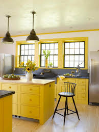 black lacquer kitchen cabinets appliances yellow lacquered kitchen cabinetry with matte black