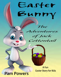 buy 5 easter stories for children a learn to read book for