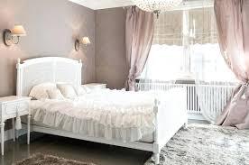 comment faire une chambre romantique creer une chambre graphique dinspiration cracer un dressing dans une