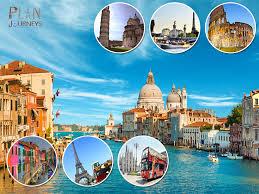 cheapest europe tour best european holidays european vacations