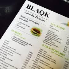 cours de cuisine geneve blaqk burgers 11 cours de rive ève restaurant reviews yelp