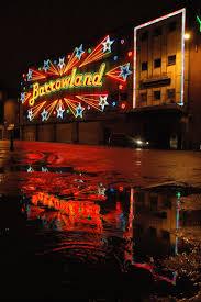Sofa King Larkhall by 564 Best Glasgow Images On Pinterest Glasgow Scotland Glasgow