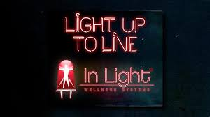 in light wellness systems in light wellness systems is extraordinarily proud to be a part of
