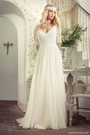 Wedding Dress Ivory Ivory Wedding Dresses Oasis Amor Fashion