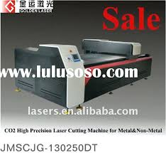 wood laser cutting machine for sale pretoria co2 laser cutting