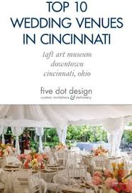 Wedding Reception Venues Cincinnati Krohn Conservatory Weddings Price Out And Compare Wedding Costs