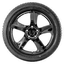 porsche cayenne black rims 20 black wheels rims tires porsche cayenne panamera usarim