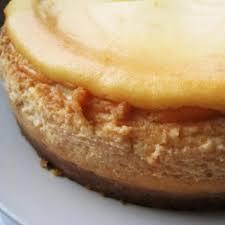 new york cheesecake tastespotting