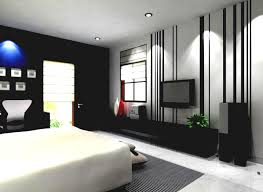 Contemporary Home Interior Designs Ideas For Interior Design