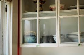 Kitchen Cabinet Refacers 21 All Glass Cabinet Doors Auto Auctions Info