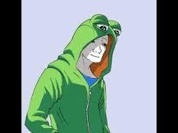 Sad Frog Meme - meme sad frog youtube