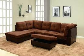 Microfiber Reclining Sofa Sets Reclining Microfiber Sofa And Loveseat Set Sa Sa Reclining