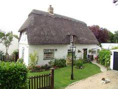 Little Cottages For Sale by Crook Of Devon Kinross Kinross Shire Ky13 A Luxury Home For