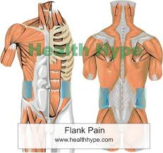 right meaning right flank pain u2013 meaning signs or no symptoms and causes