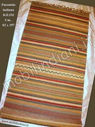 passatoie tappeti tappeti etnici passatoie tappeti orientali passatoia kilim