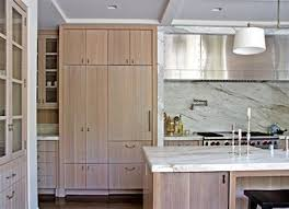 how should cabinets be what the heck is cerused wood and how should i be using it