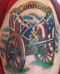 some facts about old sailor nautical tattoos