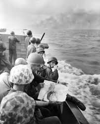 Marines Holding Flag Histomil Com Search