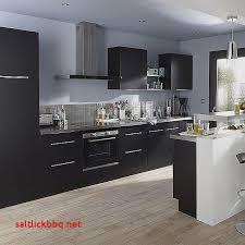 castorama meubles de cuisine meuble cuisine castorama pour idees de deco de cuisine