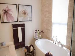 Bathroom Paint Ideas For Small Bathrooms Bathroom Paint Ideas 28 Images Bathroom Wall Paint Ideas
