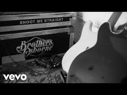 download mp3 from brothers 8 83 mb free shoot me straight brothers osborne mp3 mp3 zone
