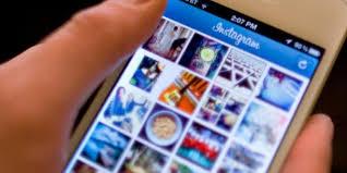 cara membuat twitter di handphone cara menggunakan satu email untuk membuat banyak akun instagram lemoot