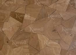 end grain wood block flooring by kaswell flooring systems