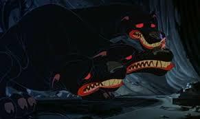 mythological movie beasts ign