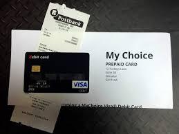 free debit card my choice debit card crypto mining