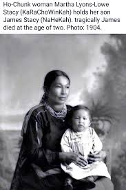 pin by kim defreese on nativeamericanwonders pinterest native