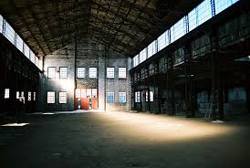 Home Interiors Warehouse Old Warehouse Interior Somewhere For Me To Paint Pinterest