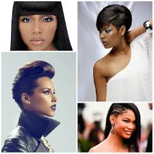 coolest hairstyle ideas for black women u2013 haircuts and hairstyles