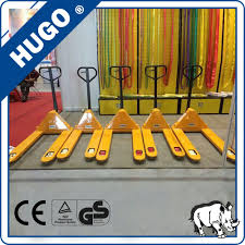 pallet truck repair manual 2 0 ton pallet jack for sale hydraulic