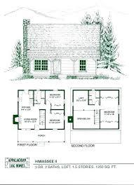 building plans for cabins log cabin home plans designs log cabin home plans log home house