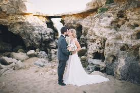 photo de mariage photographe mariage bordeaux jérémy boyer